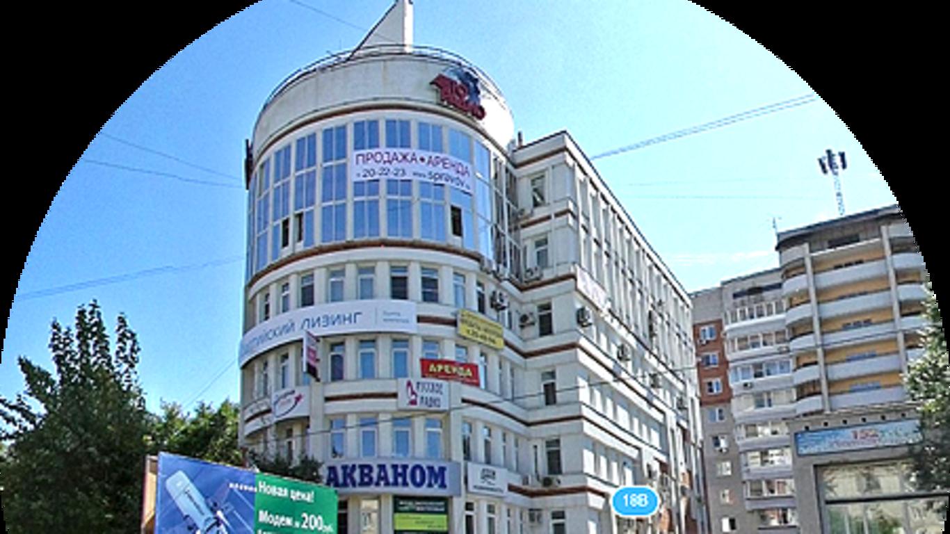 Как перевести деньги с Киви на Яндекс деньги: Qiwi на