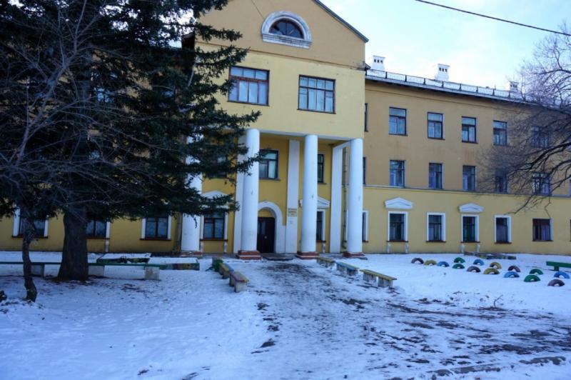 откровенном санаторий уссури хабаровск официальный сайт фото дополнительный