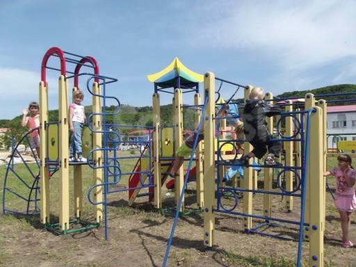 База отдыха «Шепалово» в Приморье | Официальный сайт РСТ Тур - База отдыха «Шепалово» в Находке