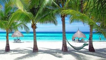 """На Пхукете появятся """"умные пляжи"""" - безопасный отдых!"""